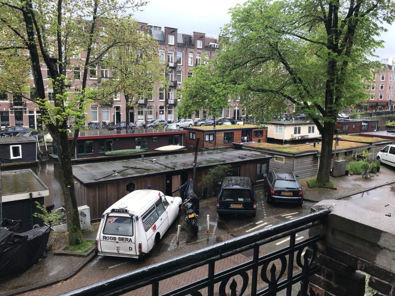 Da Costakade 4Huis, Amsterdam Amsterdam