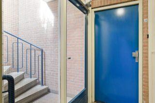 Raadhuisstraat 28, Haarlem Haarlem