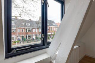 Rijksstraatweg 168, Haarlem Haarlem