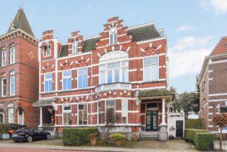 Zijlweg 172, Haarlem Haarlem